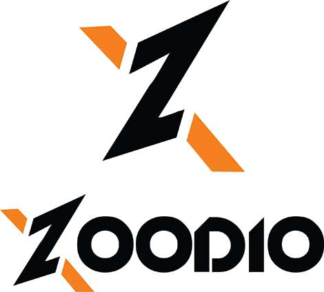 zoodio